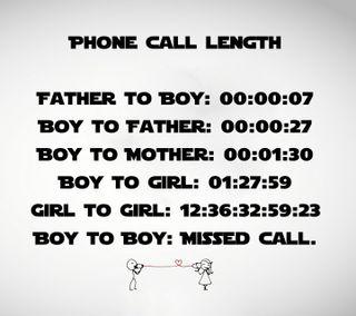 Обои на телефон call, length, крутые, новый, цитата, поговорка, знаки, мальчик, мама, отец