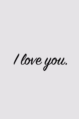 Обои на телефон навсегда, ты, сердце, любовь, день, высказывания, валентинка, vday, love, i love you