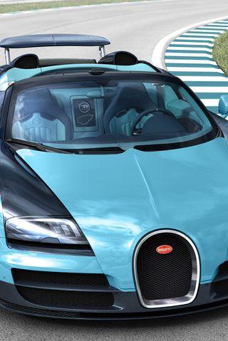 Обои на телефон приятные, новый, машины, крутые, другие, дизайн, бугатти, hd, bugatti, 2013