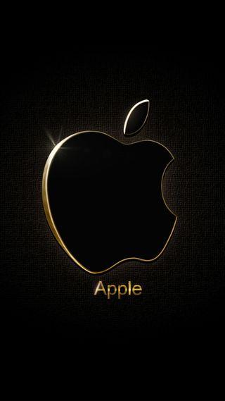 Обои на телефон эпл, логотипы, айфон, iphone, byju, apple