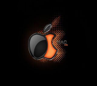 Обои на телефон бренды, pc, mac