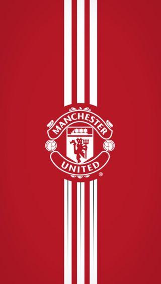 Обои на телефон юнайтед, футбольные клубы, спорт, манчестер, красые, клуб, manchester united fc, man united