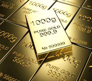 Обои на телефон элемент, чистые, мир, классные, золотые, деньги, богатые, rare, pure gold, jewelery, greed, cost