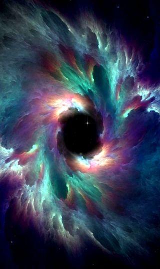 Обои на телефон цветные, наса, космос, звезды, звезда, галактика, внешний, wow, wormhole, nasa, galaxy