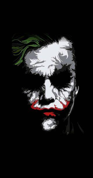 Обои на телефон череп, феникс, ужасы, решить, огонь, никогда, логотипы, джокер, joker gr, johnwick, go