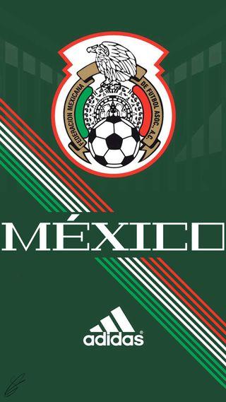 Обои на телефон мексика, чашка, футбольные, футбол, мир, tri, seleccion mexicana, rusia, 2018