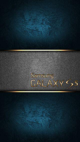 Обои на телефон элегантные, фон, самсунг, золотые, галактика, samsung, s5, galaxy s5 by marika, galaxy