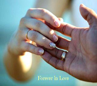 Обои на телефон любовь, love-----------, love, -----------
