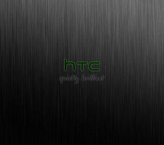 Обои на телефон темные, серые, металл, логотипы, htc one, htc logo, htc, hd