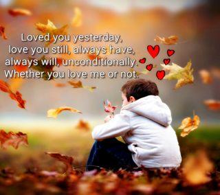 Обои на телефон флирт, цитата, ты, романтика, поговорка, новый, любовь, крутые, знаки, loved you, love