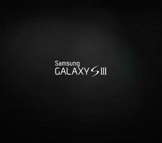 Обои на телефон текстуры, галактика, texture galaxy s3, galaxy s3