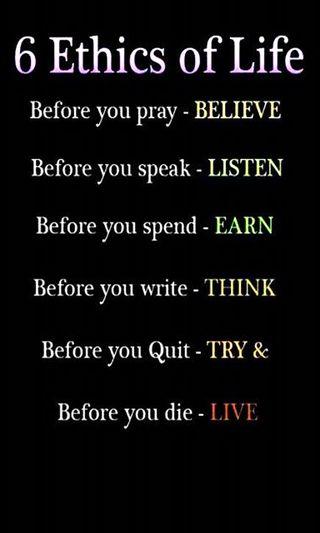 Обои на телефон слушать, перед, молитва, думать, жизнь, верить, try, live, ethics of life, ethics, earn