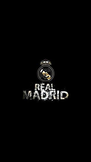 Обои на телефон испания, футбол, спорт, мадрид, клуб, football club, 1080p