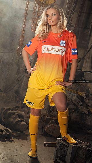 Обои на телефон футбольные, красота, футбол, прекрасные, модели, знаменитость, блондинки, soccer beauty