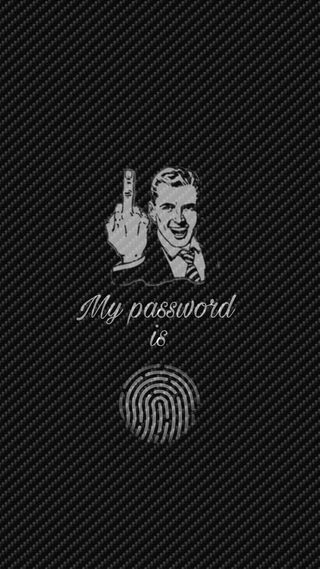 Обои на телефон пароль, самсунг, мой, заблокировано, айфон, samsung, iphone, enirti