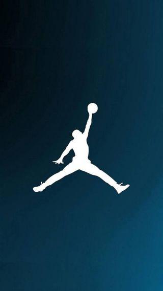 Обои на телефон обувь, логотипы, джордан, баскетбол, air