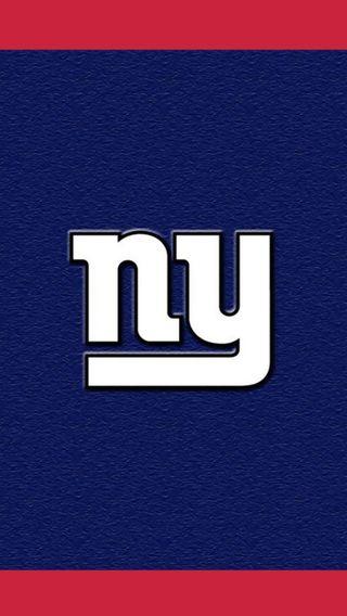 Обои на телефон нью йорк, футбол, новый, йорк, империя, город, гиганты, new york giants, empire state, city nyc
