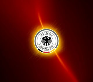 Обои на телефон германия, футбольные, schland