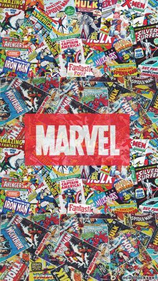Обои на телефон дети, человек паук, марвел, комиксы, коллаж, книги, бренды, marvel collage, marvel, comic books