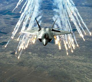 Обои на телефон самолет, боец, fighter plane------, fighter plane, -----------------------