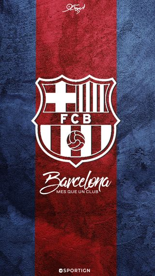 Обои на телефон барса, эмблемы, футбольные, логотипы, барселона