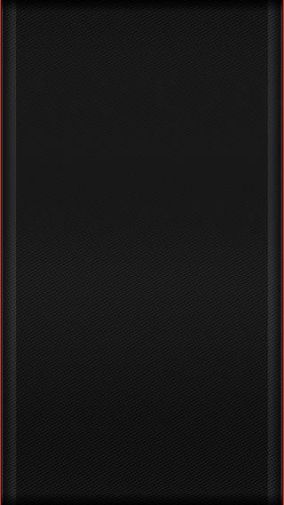 Обои на телефон черные, стиль, магма, красые, карбон, грани, галактика, lighr, led, galaxy, druffix, bubu, black carbon led