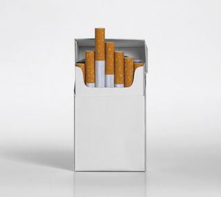 Обои на телефон сигареты, cigs, cigarettes