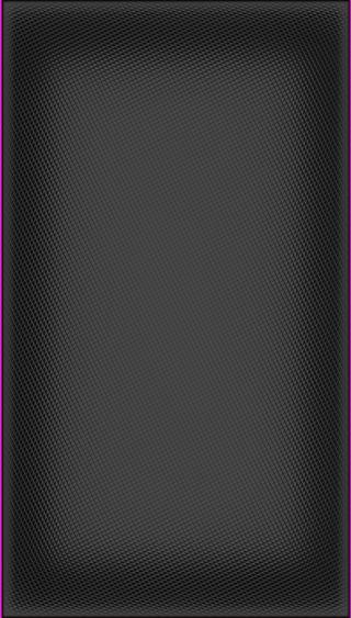 Обои на телефон базовые, экран, серые, простые, плавные, магма, карбон, дом, грани, волокно, simple basic, druffix, carbon led screen 1, bubu