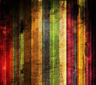 Обои на телефон цветные, рокки, оттенок, новый, милые, крутые, красочные, дизайн, брызги, абстрактные, colorfull bars hd, 2012