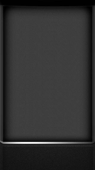 Обои на телефон черные, супра, стиль, самсунг, разблокировать, магма, карбон, золотые, грани, галактика, айфон, iphone x, druffix, bubu, black supra style