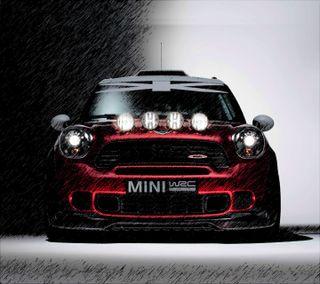 Обои на телефон скорость, новый, мини, машины, классика, класс, автомобили, mini wrc, fast