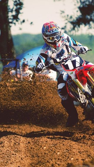 Обои на телефон трюки, ночь, мотоциклы, крест, грязь, байк, stunt, motorcross, exhaust, dirt, crosse