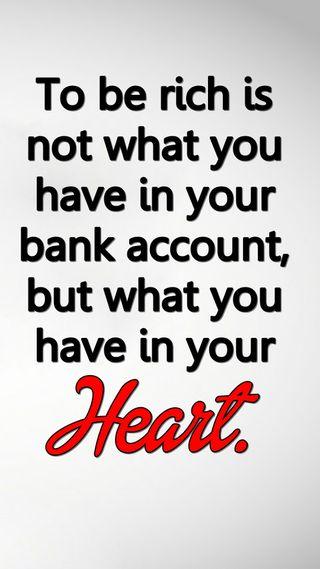 Обои на телефон богатые, цитата, сердце, поговорка, новый, любовь, знаки, love