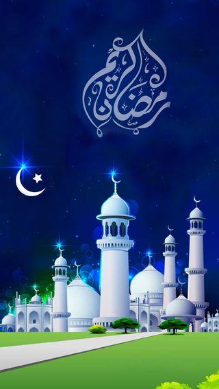 Обои на телефон рамадан, мечеть, исламские, ислам, арабские, аллах