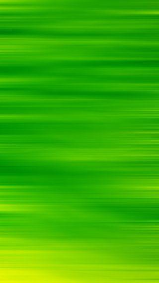 Обои на телефон цвета, крутые, классные, зеленые, дизайн, абстрактные, clours