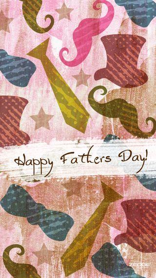Обои на телефон отец, счастливые, семья, праздник, люди, любовь, день, zedgedad, papa, love, happy fathers day, fathers, daddy