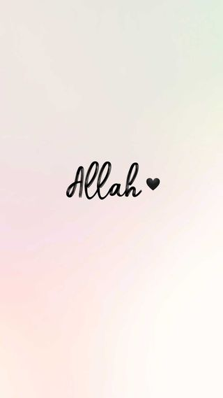 Обои на телефон мягкие, черные, цитата, мотивация, любовь, аллах, love, blank