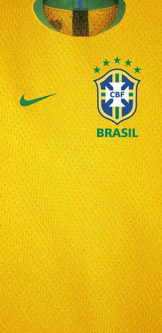 Обои на телефон чемпион, чашка, неймар, мир, бразилия, selecao brasileira, pele, copa do mundo, cbf, campeao, brasil note 8