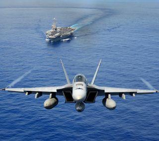 Обои на телефон военно морские, сша, сила, океан, usa, us navy