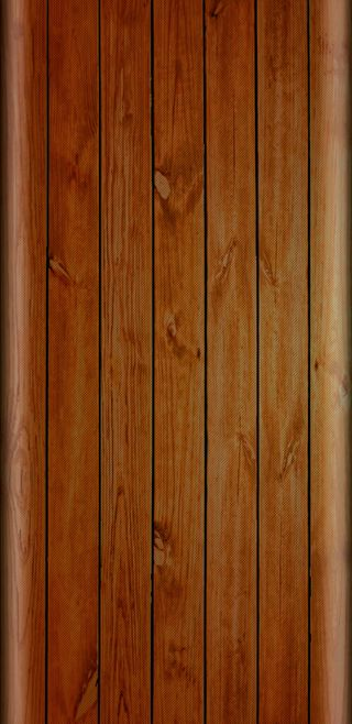 Обои на телефон иллюзии, текстуры, стена, самсунг, ряд, дизайн, деревянные, дерево, грани, бумага, wood wall, samsung, s series