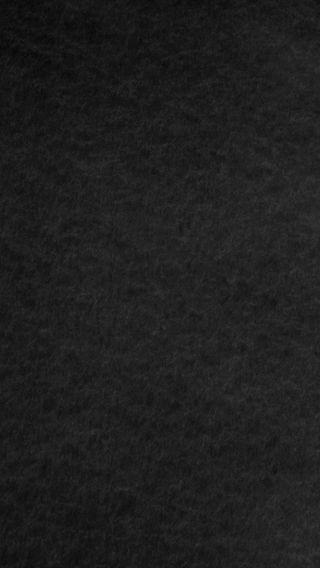 Обои на телефон простые, черные, приятные, крутые, абстрактные