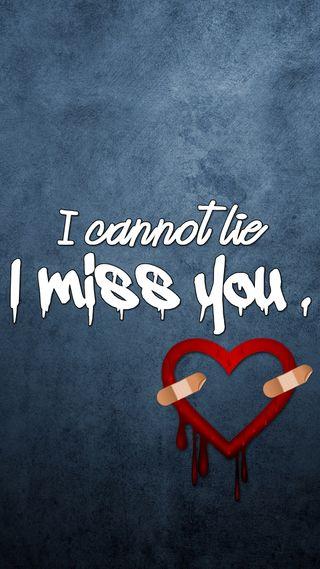 Обои на телефон скучать, цитата, флирт, ты, поговорка, новый, мальчик, любовь, крутые, знаки, девушки, love