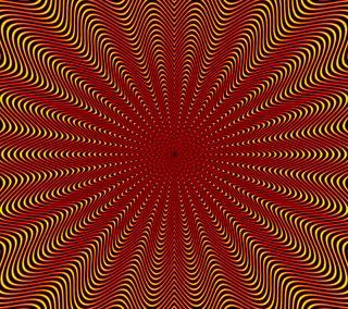 Обои на телефон спираль, иллюзии, горящий, вращение, вихрь, абстрактные, whirl, burning swirl