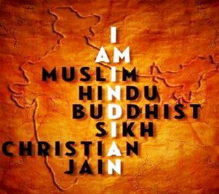 Обои на телефон страна, рокки, религия, нация, любовь, крутые, индия, индийские, высказывания, бог, proudy indian hd, love