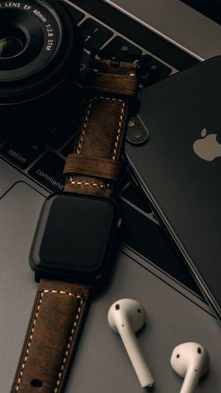 Обои на телефон часы, роскошные, камера, luxury