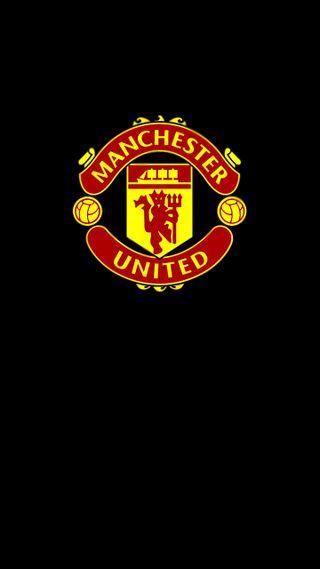 Обои на телефон юнайтед, мю, лига, man united v3, man united