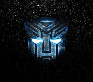 Обои на телефон трансформеры, логотипы, transformers logo, autobot logo, autobot