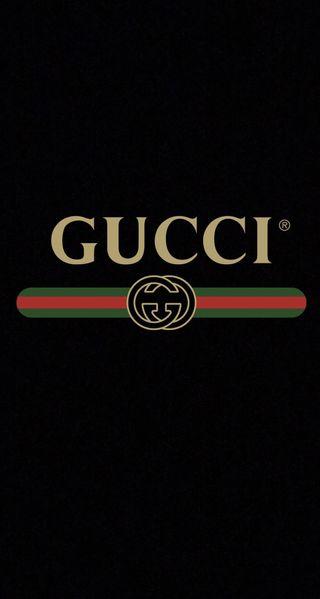 Обои на телефон стиль, роскошные, простые, логотипы, конец, классные, дорогие, дизайнерские, гуччи, высокий, luxury, high-end, gucci