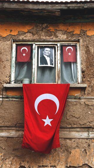 Обои на телефон ататюрк, флаг, турецкие, turkey wallpaper, turkey flag, tasarimci geyik, mustafa kemal wallpaper, mustafa kemal ataturk, ataturk wallpaper, ataturk hd wallpaper
