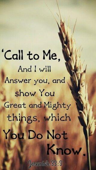 Обои на телефон библия, цитата, христос, христианские, религия, религиозные, исус, духовные, духовность, вдохновляющие, бог, jesus quotes, jesus quote, jeremiah verse